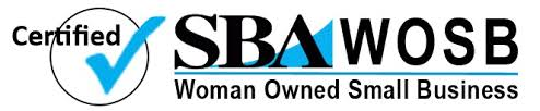 Economically Disadvantaged Woman Owned Small Business, SBA