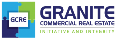 Granite Commercial Real Estate